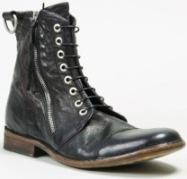 scarpa bruno bordese uomo autunno-inverno 2011