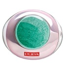 pupa luminys silk 602 intense green
