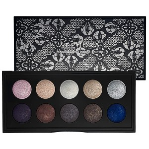 sephora moonshadow baked palette in the dark