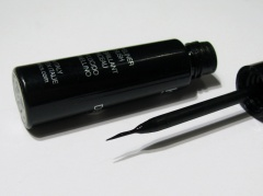 liquid eyeliner brush