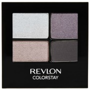 revlon colorstay 16h eyeshadow siren