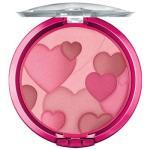 physicians formula glow & mood boosting blush